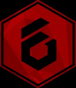 Blitzgate-logo