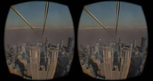 Oculus_SS
