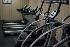 fitness-1037138_960_720