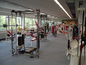 fitness-868415_960_720