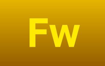 fw_sm