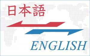 blogimg_language