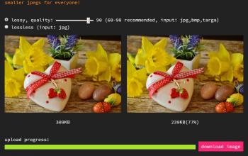 JPEG_encoder
