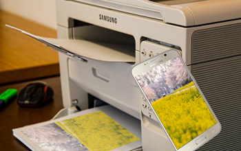 printer_android