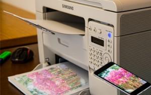 printer_ios