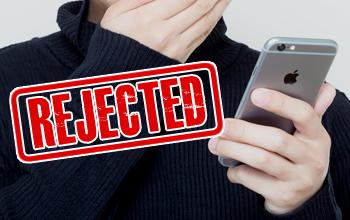 blog_rejectimg